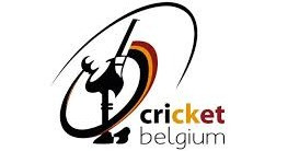 Belgium placed in ICC WCL Europe Division 1
