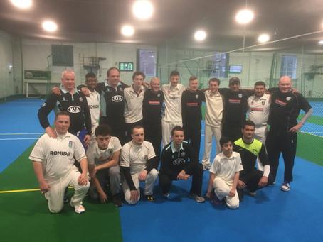 ECAD Indoor Tournament Preview