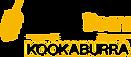 StanceBeam logo.png