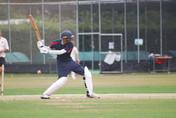 Twenty20 Cricket Top 44 Academy Launches in West Surrey