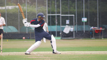 Twenty20 Cricket Top 44 Academy Launches in West Surrey