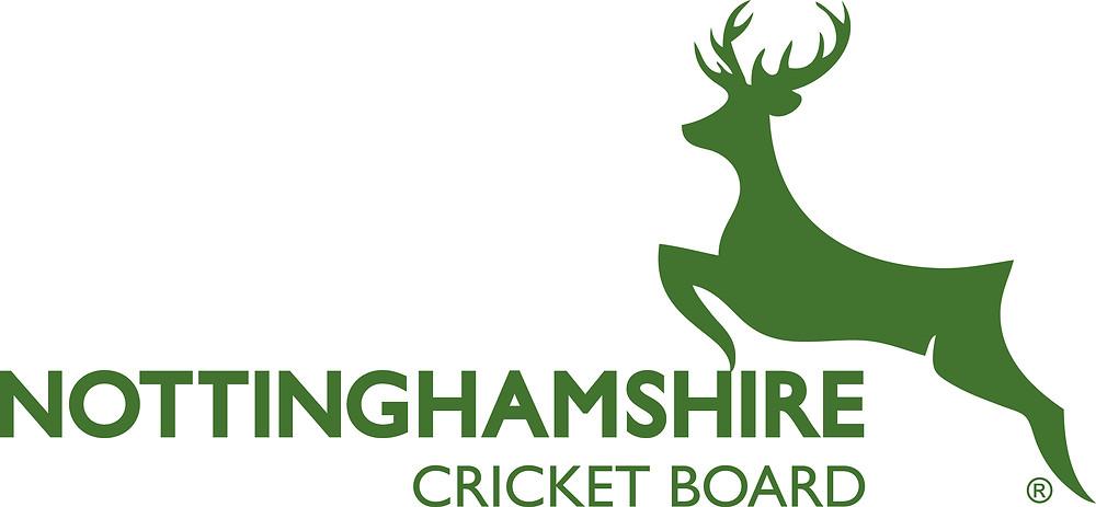 Nottinghamshire Deaf CCC
