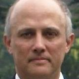 Dave Walter.JPG