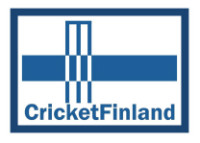 First ever official Finnish Indoor Cricket championships to launch with live televised final