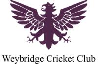 Weybridge CC small.png