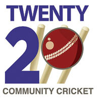Quick run chases equal big wins in Surrey Twenty20 Junior Indoor Cricket League