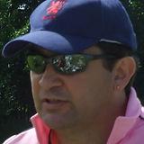 Coach John Matthews.jpg