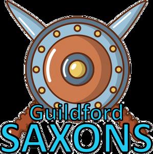 Guildford Saxons