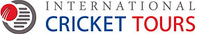 international_cricket_tours_preferred_lo