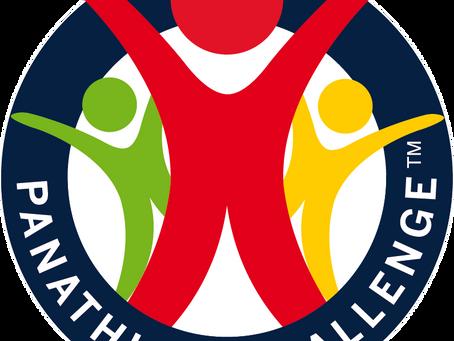 ECAD partners with Panathlon to deliver cricket