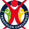 ECAD partners with Panathlon to deliver cricket