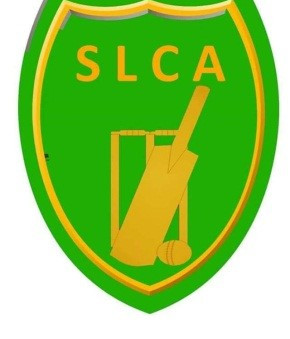Twenty20 Community Cricket partners with Sierra Leone Cricket to support High Performance Cricket