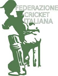 Three new cricket pitches in Rome