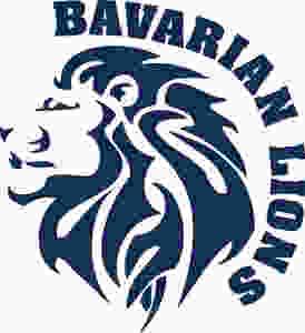 Bavarian Lions