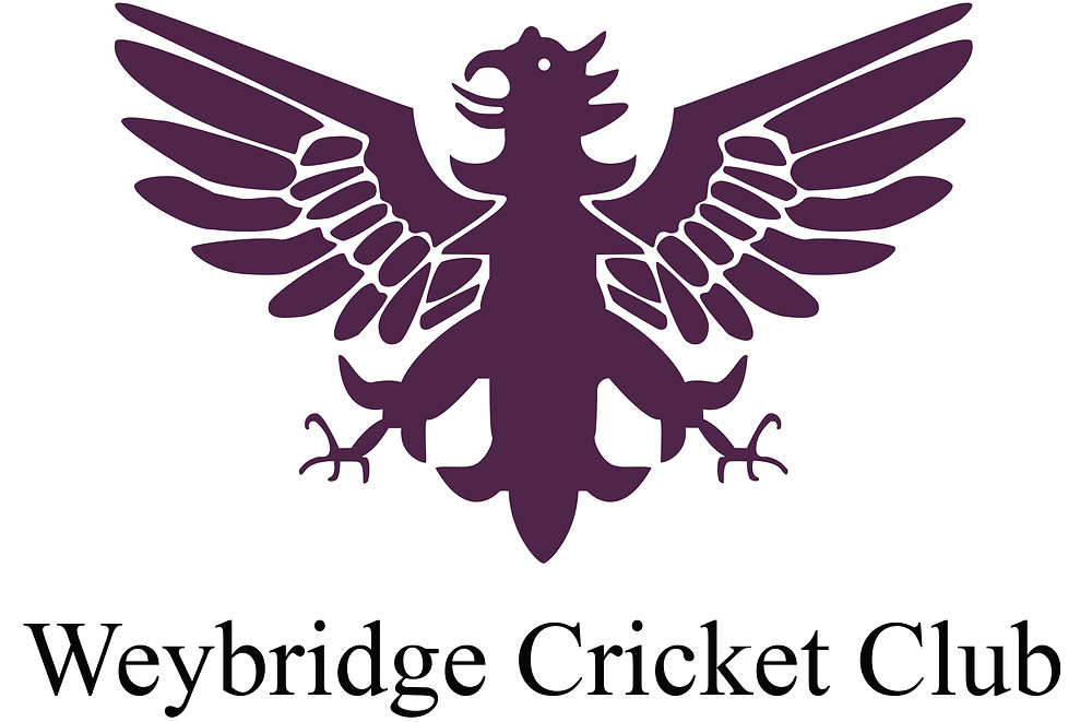 Weybridge Cricket Club