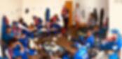 DT Iceland Changing Room.jpg