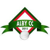 Alby Cricket Club