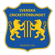 Swedish Cricket Federation