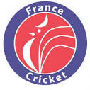 France Cricket Women