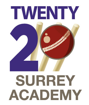 "Esher in narrow rained affected win over Twenty20 Academy ""A"""