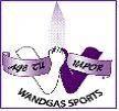 Wandgas Cricket Club