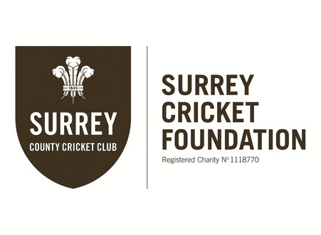 Surrey Indoor Cricket Leagues are back!