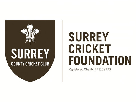 Surrey Men's Indoor League final semi-finalists known