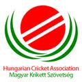 End of year report from Hungarian Cricket Association
