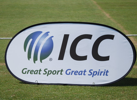 New ICC Europe Divisions announced
