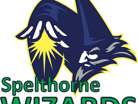Meet the Spelthorne Wizards