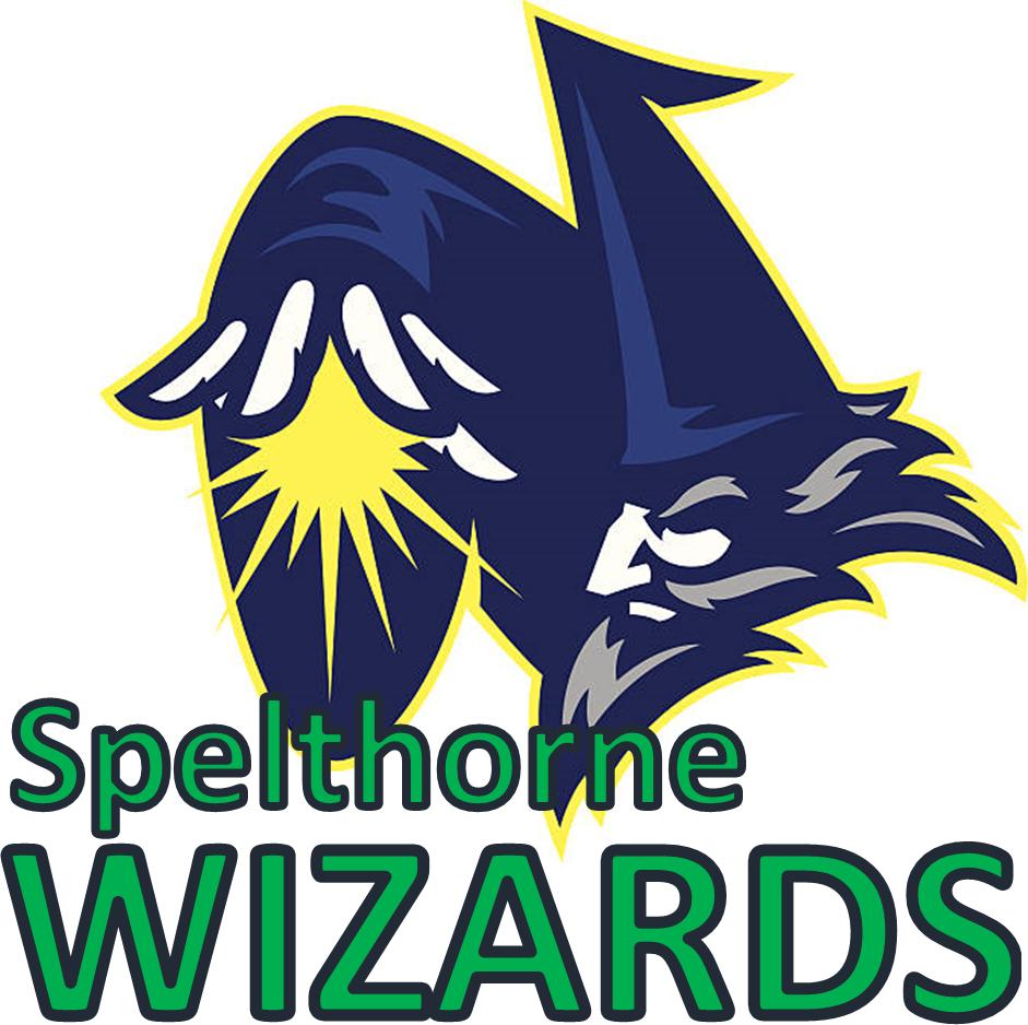 Spelthorne Wizards