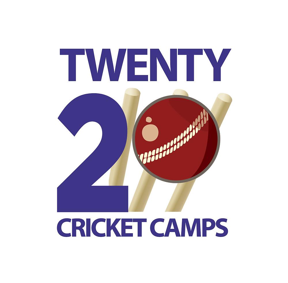 Twenty20 Cricket Camps Surrey