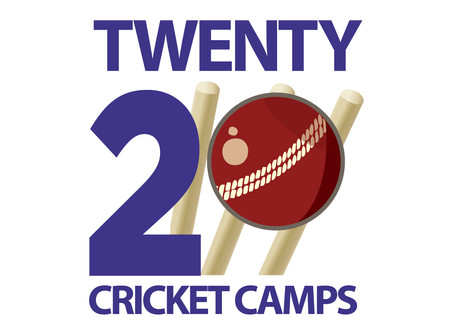 Twenty20 Camps return to Croydon in 2016
