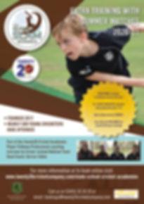 2020-21 Surrey Slam Schools flyer.jpg