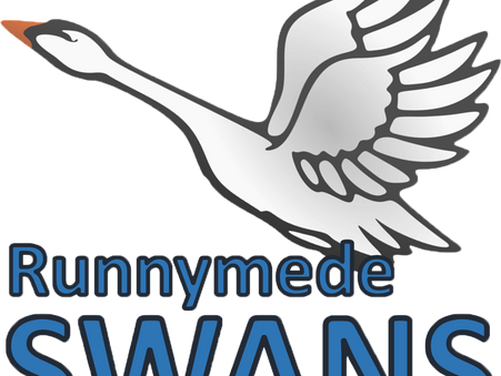 Runnymede Swans start recruitment for their 2019-20 squad