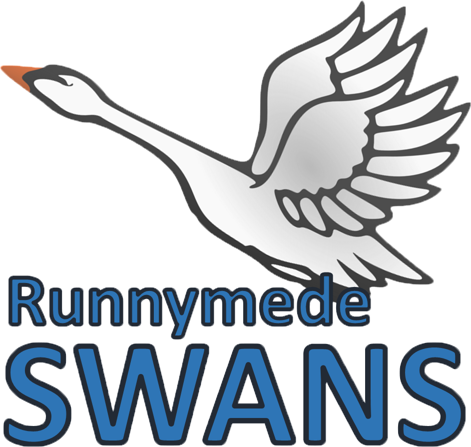 Runnymede Swans Surrey Slam Cricket