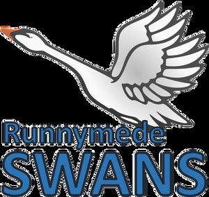 Runnymede Swans Surrey Slam Cricket