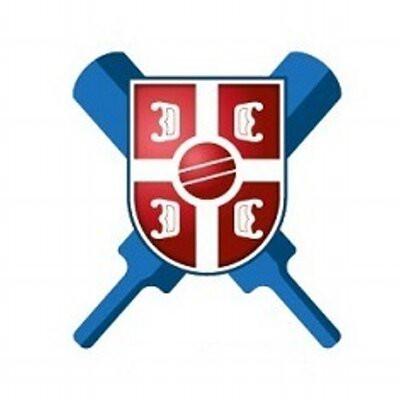 Serbia Cricket
