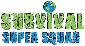 Survival Super Squad Logo.jpg