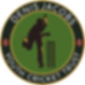 DJYCT Logo Small.jpg
