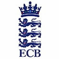 England Deaf Cricket