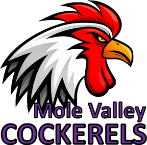 Mole Valley Cockerels