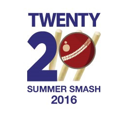 2016 Summer Smash Cricket Camps: When and Where next week!