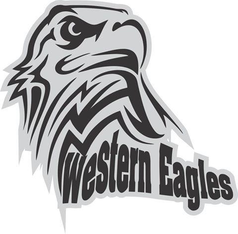 Western Eagles