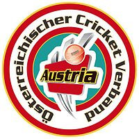 Austria placed in ICC WCL Europe Division 1