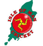 Isle of Man announce December Level 2 cricket coaching course