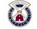 Twenty20 Surrey Men's Indoor Cricket League 2017/18