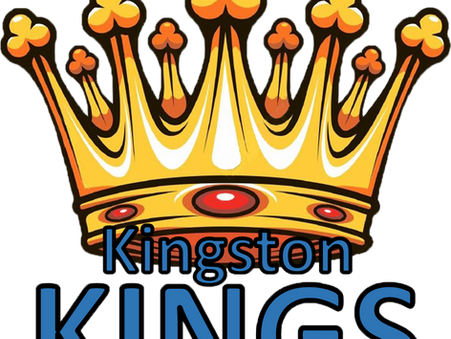 Meet the Kingston Kings
