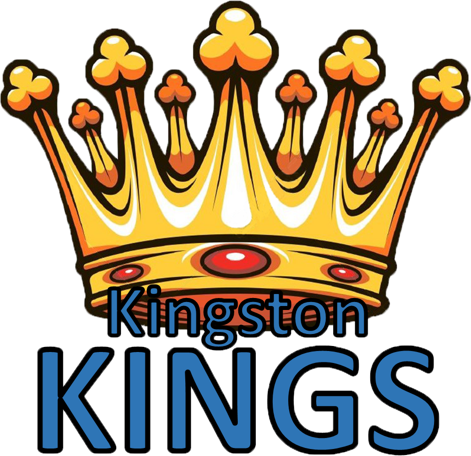 Kingston Kings
