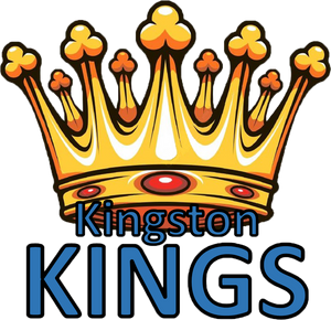 Kingston Kings